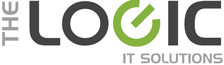 TheLogic IT Solutions